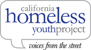 http://cahomelessyouth.library.ca.gov/