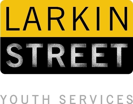 http://www.larkinstreetyouth.org/